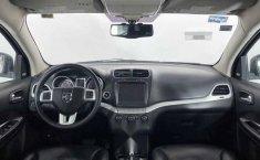 45550 - Dodge Journey 2017 Con Garantía At-16
