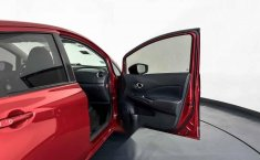 46595 - Nissan Note 2015 Con Garantía At-16