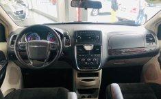 Chrysler Town & Country 2016 Li Somos Agencia-1