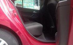 Venta de Chevrolet Aveo LS 2019 usado Manual a un precio de 169900 en Benito Juárez-21