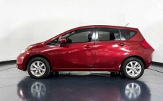 46595 - Nissan Note 2015 Con Garantía At-15