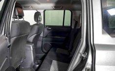 43820 - Jeep Patriot 2012 Con Garantía At-15