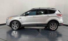 47882 - Ford Escape 2014 Con Garantía At-17