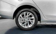Chevrolet Aveo 2019 en buena condicción-13
