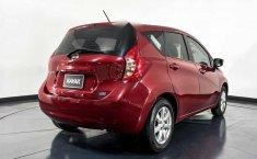 46595 - Nissan Note 2015 Con Garantía At-12