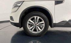 46874 - Renault Koleos 2018 Con Garantía At-14
