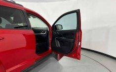 47872 - Dodge Journey 2016 Con Garantía At-16