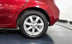 46595 - Nissan Note 2015 Con Garantía At-11