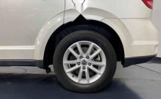 45550 - Dodge Journey 2017 Con Garantía At-11