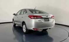 Toyota Yaris 2018 barato en Cuauhtémoc-16
