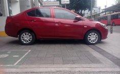 Venta de Chevrolet Aveo LS 2019 usado Manual a un precio de 169900 en Benito Juárez-13