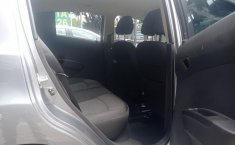 Venta de Chevrolet Beat LTZ 2018 usado Manual a un precio de 154900 en Benito Juárez-13