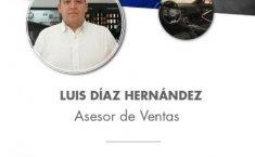 Venta de Chevrolet Aveo LS 2019 usado Manual a un precio de 169900 en Benito Juárez-12