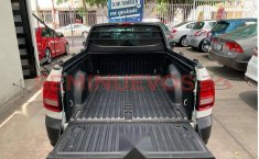 Se vende urgemente Volkswagen Saveiro Starline 2018 en Guadalajara-8