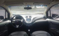 Venta de Chevrolet Beat LTZ 2018 usado Manual a un precio de 154900 en Benito Juárez-12