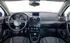 29009 - Audi A1 2014 Con Garantía Mt-15