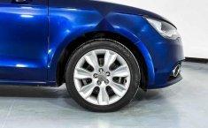 29009 - Audi A1 2014 Con Garantía Mt-13