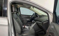 47882 - Ford Escape 2014 Con Garantía At-12