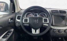45550 - Dodge Journey 2017 Con Garantía At-7