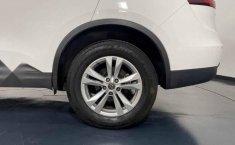 46874 - Renault Koleos 2018 Con Garantía At-11