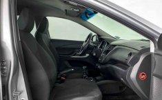 Chevrolet Aveo 2019 en buena condicción-11