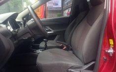 Venta de Chevrolet Aveo LS 2019 usado Manual a un precio de 169900 en Benito Juárez-11