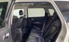 45550 - Dodge Journey 2017 Con Garantía At-6