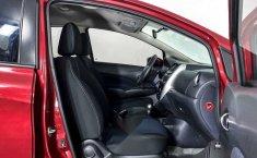 46595 - Nissan Note 2015 Con Garantía At-10