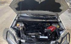 Se vende urgemente Ford EcoSport 2008 en Tlaquepaque-2