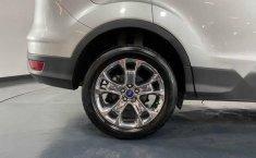 47882 - Ford Escape 2014 Con Garantía At-10