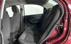 Chevrolet Aveo 2016 barato en Cuauhtémoc-7