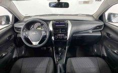 Toyota Yaris 2018 barato en Cuauhtémoc-11