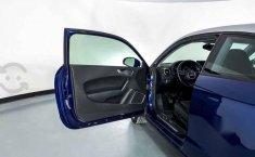 29009 - Audi A1 2014 Con Garantía Mt-9