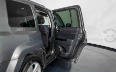 43820 - Jeep Patriot 2012 Con Garantía At-8