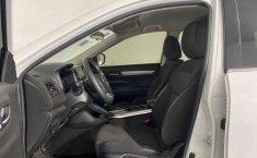 46874 - Renault Koleos 2018 Con Garantía At-8