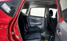 46595 - Nissan Note 2015 Con Garantía At-8
