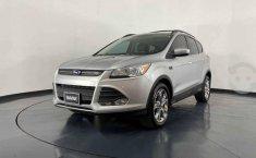 47882 - Ford Escape 2014 Con Garantía At-8