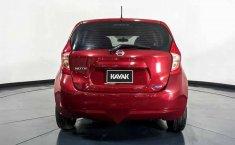 46595 - Nissan Note 2015 Con Garantía At-7