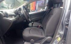 Venta de Chevrolet Beat LTZ 2018 usado Manual a un precio de 154900 en Benito Juárez-8