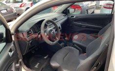 Se vende urgemente Volkswagen Saveiro Starline 2018 en Guadalajara-3