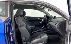 29009 - Audi A1 2014 Con Garantía Mt-6