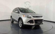 47882 - Ford Escape 2014 Con Garantía At-7