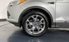 47882 - Ford Escape 2014 Con Garantía At-6