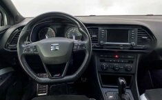 31688 - Seat Leon 2015 Con Garantía At-4