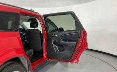 47872 - Dodge Journey 2016 Con Garantía At-12