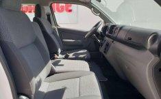 Nissan Urvan Panel Ventanas Amplia Factura Agencia-8