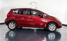 46595 - Nissan Note 2015 Con Garantía At-6