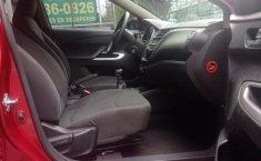 Venta de Chevrolet Aveo LS 2019 usado Manual a un precio de 169900 en Benito Juárez-4