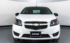 Se vende urgemente Chevrolet Aveo 2019 en Cuauhtémoc-12