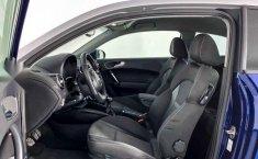 29009 - Audi A1 2014 Con Garantía Mt-5